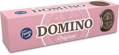 Domino Original
