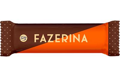 Fazerina