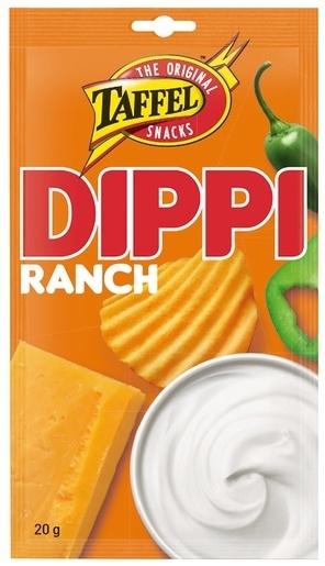Taffel dippi ranch