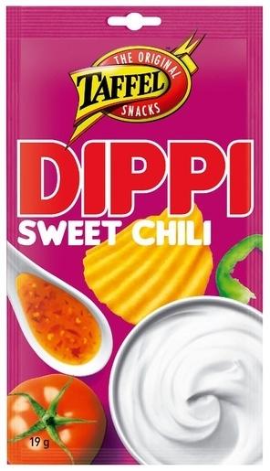 Taffel dippi sweet chili