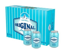 Original Long Drink 5,5% 24x 33cl